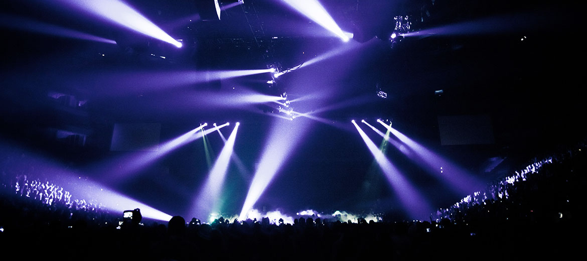 event-featured-image-03